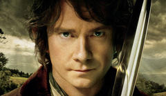 the hobbit: there and back again release date delayed to avoid new x-men movie